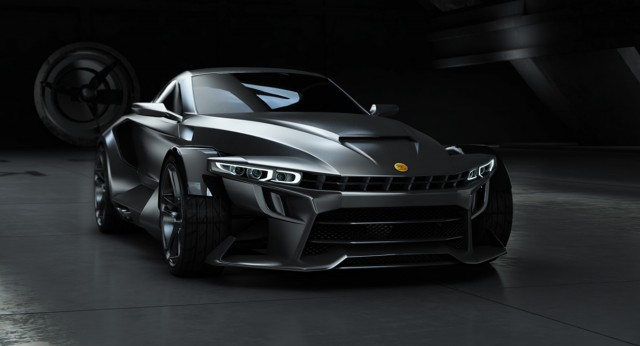 Aspid   GT21 Invictus unveiled   Video video transport  transport supercar prototype motorsport invictus ifrautomotive gt21 design index design aspid