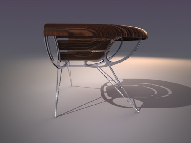 Svilen Gamolov   Cabo furniture 2  furniture design index design chair