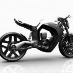 Drive Design – Showreel