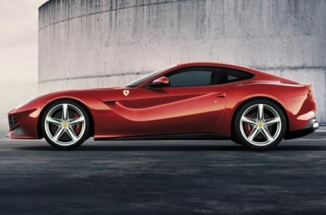 Ferrari   F12 Berlinetta transport sport high tech  v12 transport supercar motorsport ferrari f12 design index design berlinetta