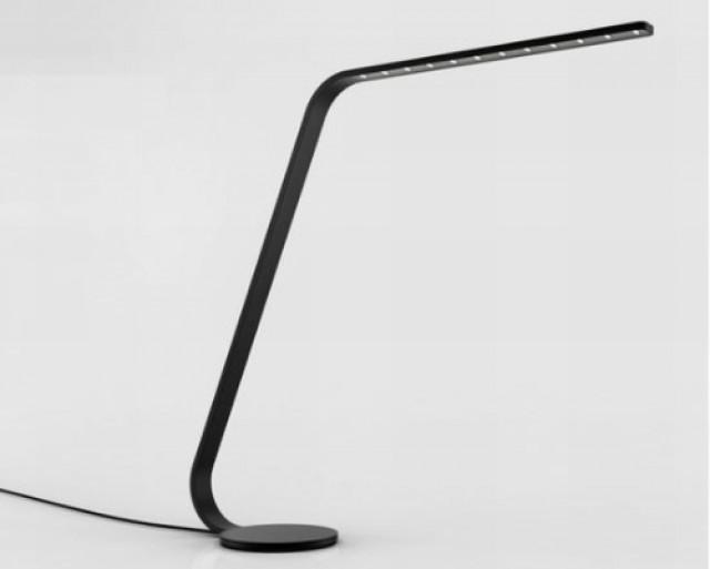 Dialum – Task Lamp