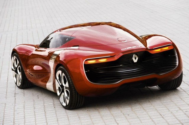Renault   Dezir transport sport  transport supercar renault motorsport dezir design index design concept car concept