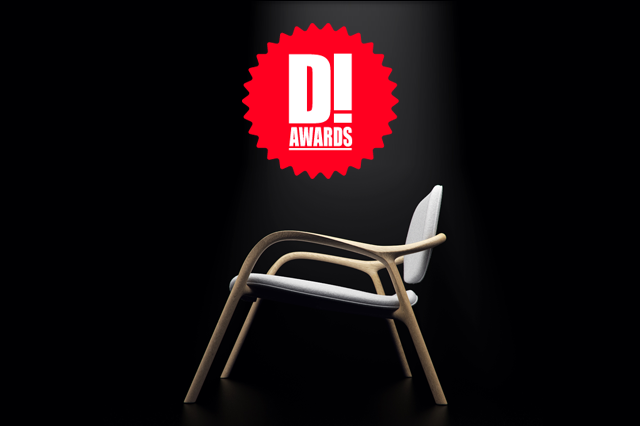 timthumb16 New D! Award for Simon Reynaud   La Chaise en bois   May 16th 2012 furniture 2 designindex  simon reynaud recherche editeur la chaise en bois furniture Environnement design index design D! Award concept chair