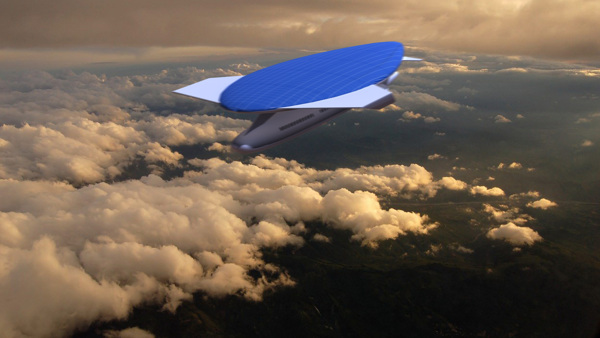 Daphnis Fournier   Ecologic Aircraft Concept transport environmental designindex  travel solar energy plane french designer Environnement Ecologic design index design Daphnis Fournier concept Aircraft Design Concept