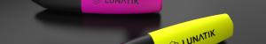 MNML – Lunatik Chubby Stylus
