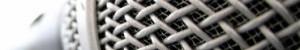 Micro Trottoir : Et pour vous, c'est quoi le Design ?