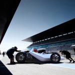 391dc9fab8a82881da9e298156c89503 150x150 Renault   Dezir transport sport  transport supercar renault motorsport dezir design index design concept car concept