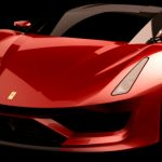 66fb74f08a38697398f8698e92290313 150x150 Ferrari   F12 Berlinetta transport sport high tech  v12 transport supercar motorsport ferrari f12 design index design berlinetta