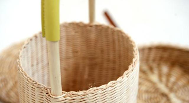 rem des contenants alimentaires design index. Black Bedroom Furniture Sets. Home Design Ideas
