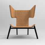 BAO007.228 150x150 New D! Award for Simon Reynaud   La Chaise en bois   May 16th 2012 furniture 2 designindex  simon reynaud recherche editeur la chaise en bois furniture Environnement design index design D! Award concept chair