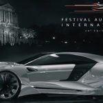 Festival Automobile International 2014 150x150 Peugeot Onyx Concept [VIDEO] video transport  transport supercar peugeot onyx high tech design index design concept car concept