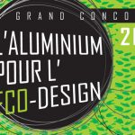 L'aluminium pour l'éco design 150x150 AD Creative   ADZero Bamboo Smartphone high tech environmental communication  wood smartphone iphone high tech Environnement design index concept communication android adzero adcreative