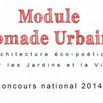 Module Nomade Urbain 150x150 New D! Award for Simon Reynaud   La Chaise en bois   May 16th 2012 furniture 2 designindex  simon reynaud recherche editeur la chaise en bois furniture Environnement design index design D! Award concept chair
