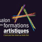 Salon des formations artistiques 150x150 Kayvan Naderi   Corolla Mini Perfume Sales Area archi  Specific brand identity sales area Portable perfume Natural feeling Modern and unique Kayvan Naderi Freshness design index design corolla