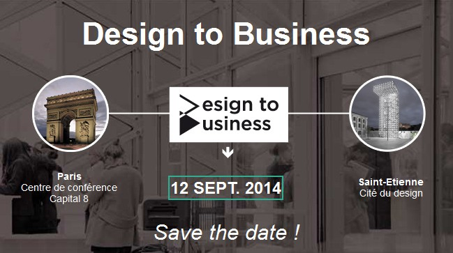 Design2business